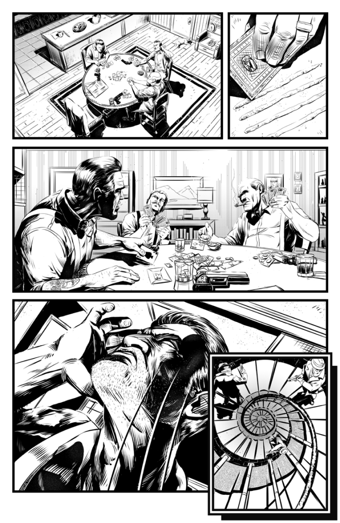 Page2Inks2