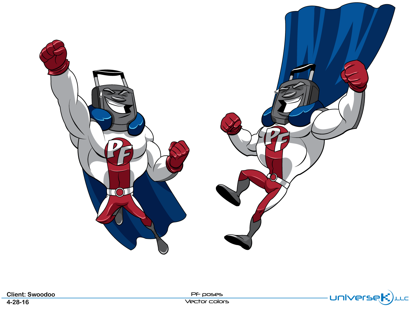 swoodoo_cDesign_poses_color